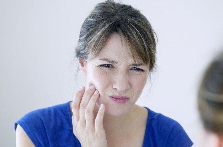 Como quitar el dolor de muela