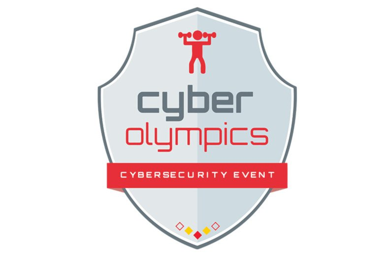 CyberOlympics 2018. INCIBE
