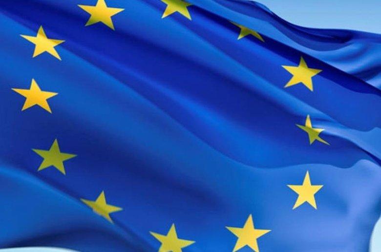 Union Europea. Espacio Europeo. Parlamento