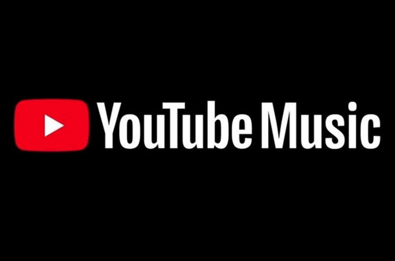 YouTube Music Espana