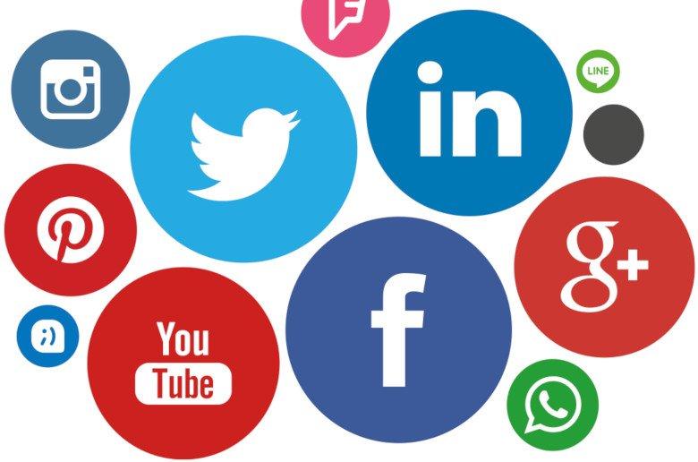 Suplantacion identidad. Redes Sociales