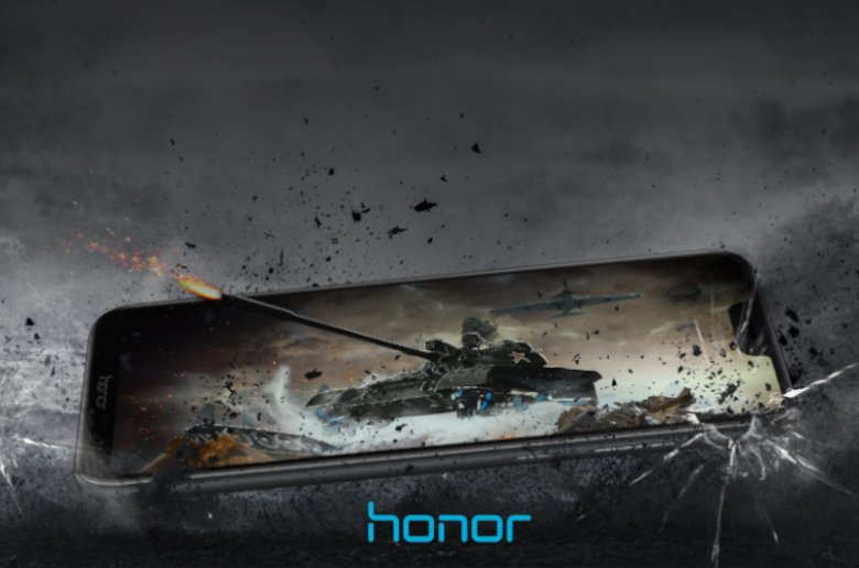 Honor Play. Honor. Huawei. Precio