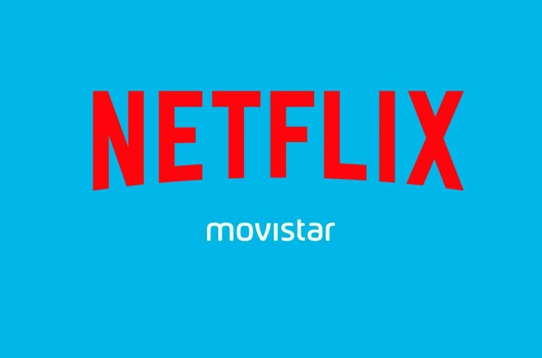 Movistar+ integra Netflix en su plataforma