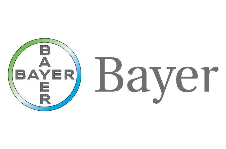 Essure de Bayer