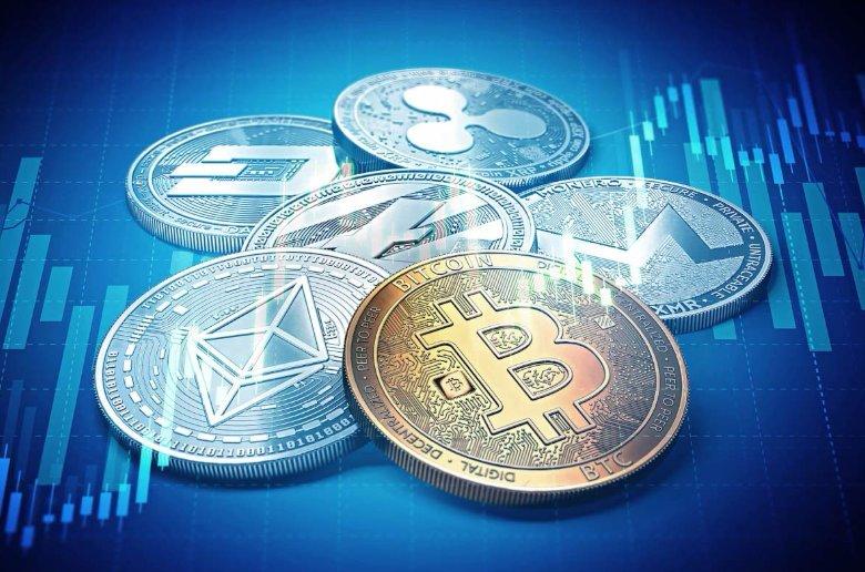 invertir en criptomonedas en 2019