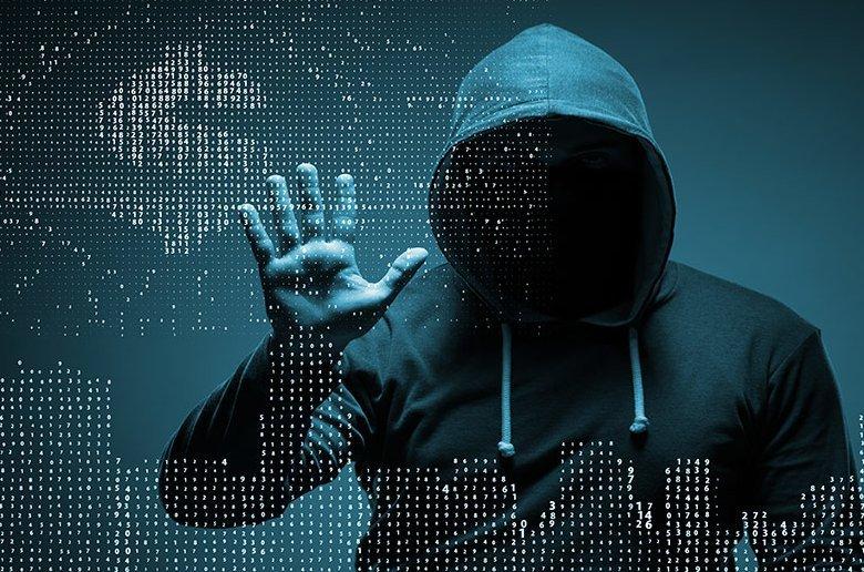 Ataques dispositivos IoT