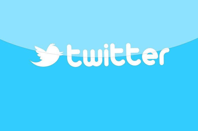 ver tweets borrados