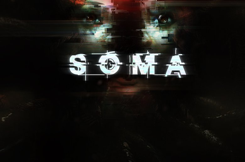 SOMA. Juegos gratis PS4 Plus