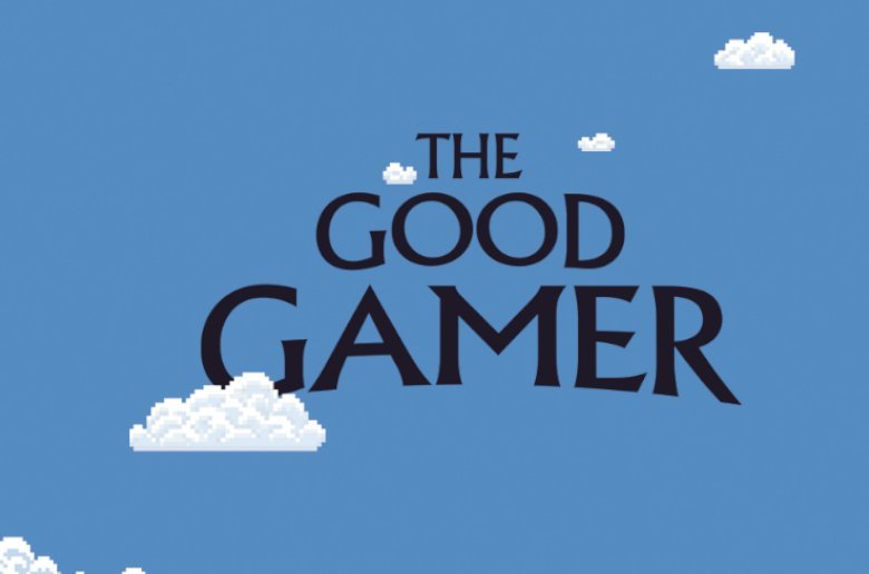 The Good Gamer. Iniciativa AEVI