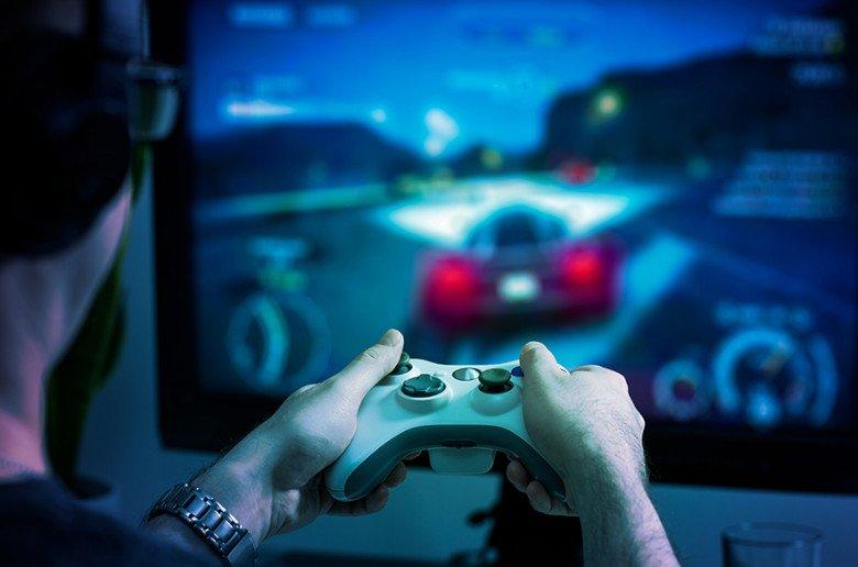 AEVI. Iniciativa industria del videojuego