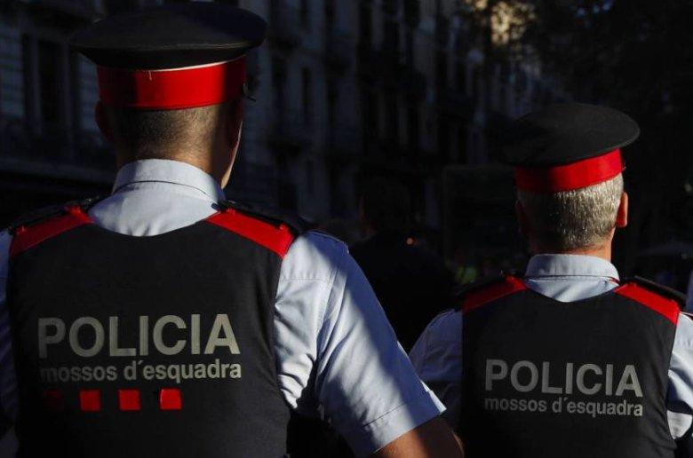 Estafas Cataluna 2019