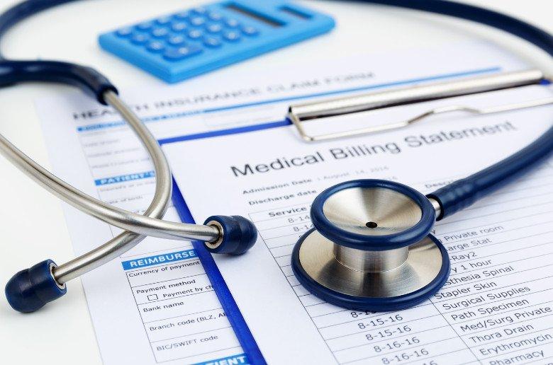 Elegir seguro medico de calidad