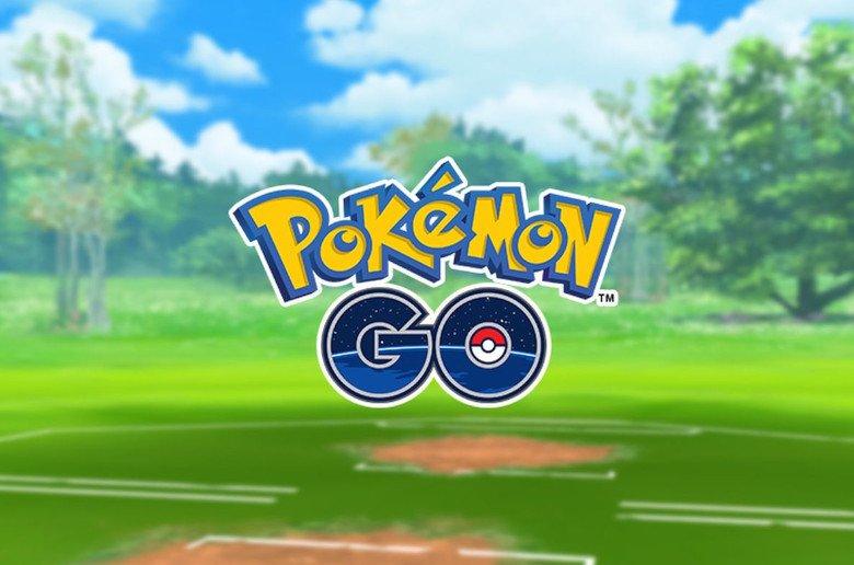 Pokemon Go. Liga de Combates en linea