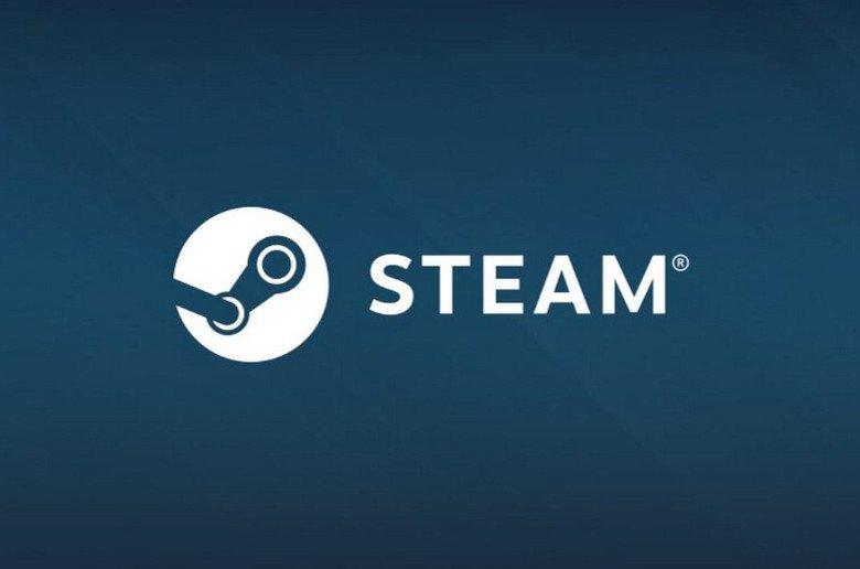 Steam elimina juegos