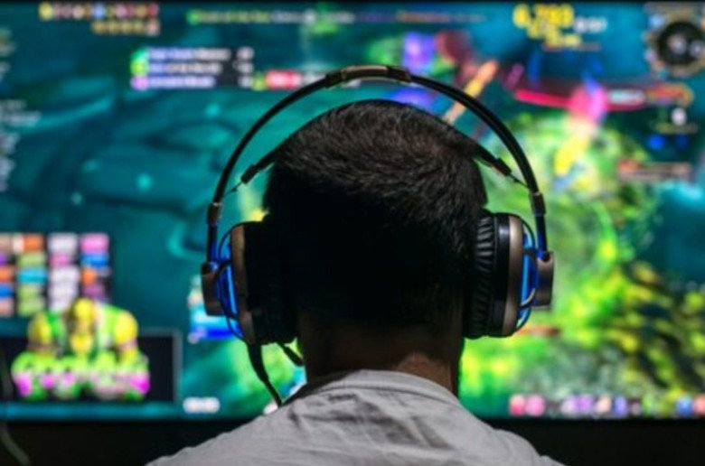 Estudio-videojuegos-espana