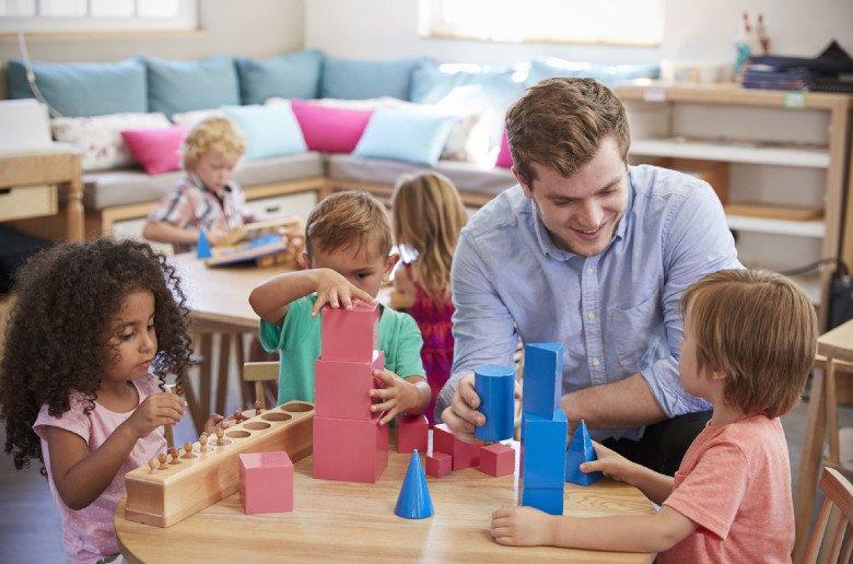Ninos-eduacion-infantil.-Ministerio-de-Educacion