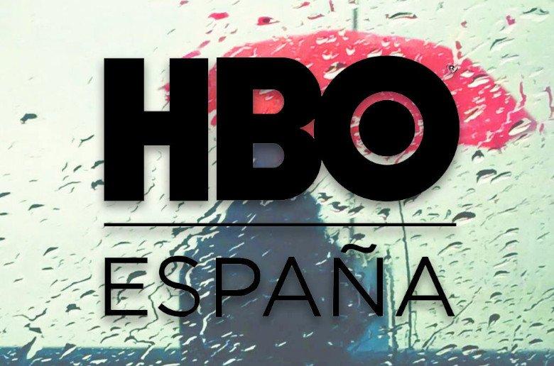 Patria. HBO Espana