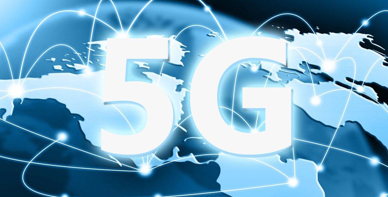 Red-5G.-Telefonia-movil-Espana