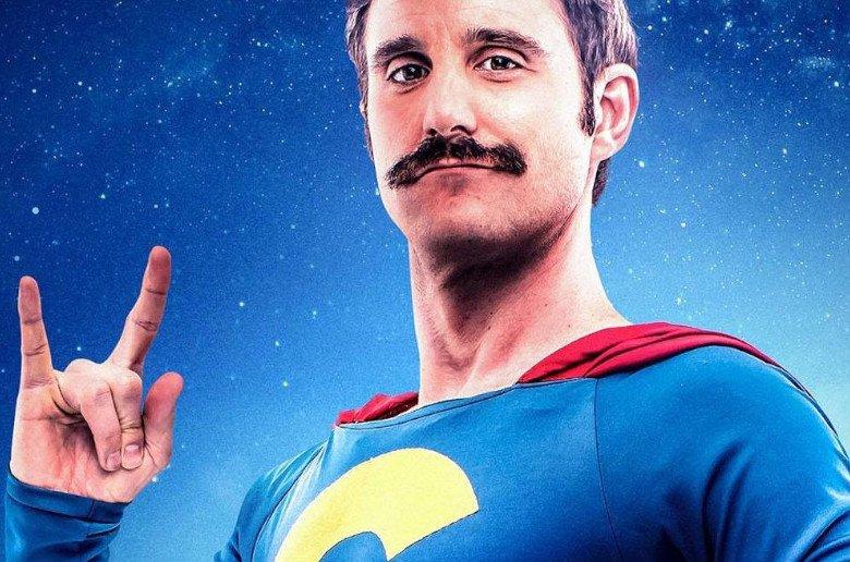 SuperLopez.-Cine-Espanol