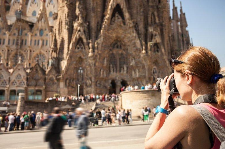 Turismo-cultural-en-Espana