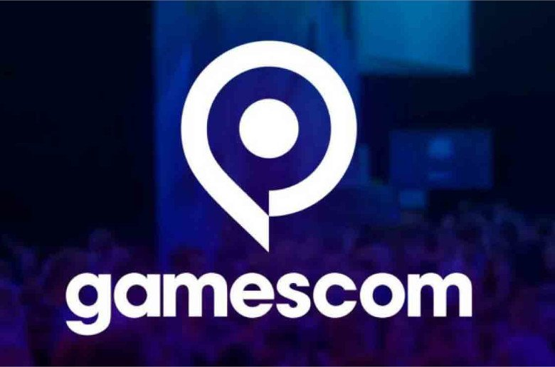 Gamescom 2020 digital