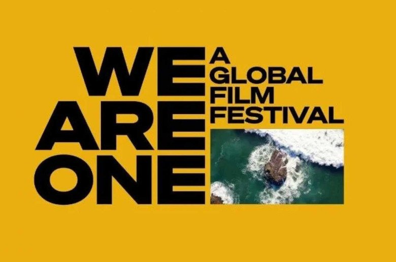We Are One.A Global Film Festival. YouTube