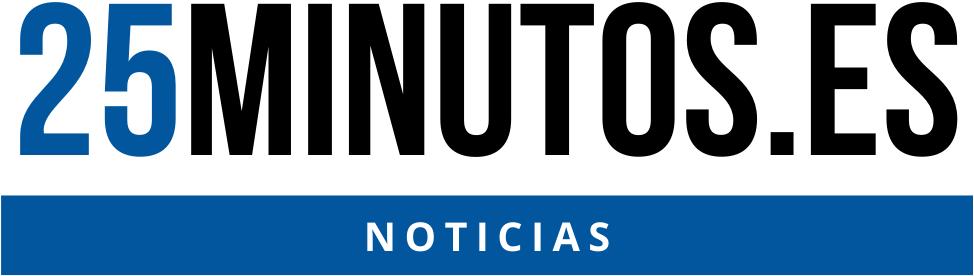 25Minutos.es