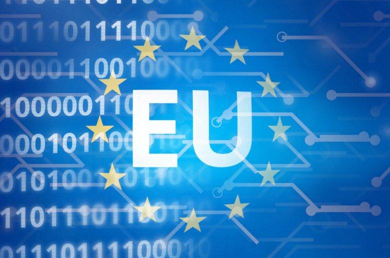 Ciberseguridad en Europa. Octubre 2020