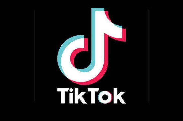 Red social Tik Tok. Descargar videos