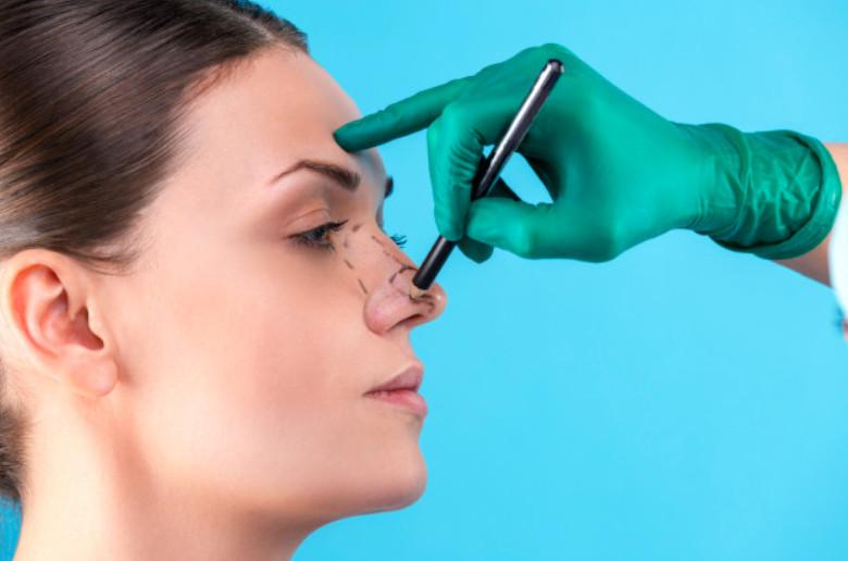 Cirugia estetica. Cirugia plasticaA