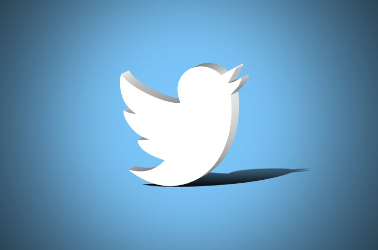 Descargar vídeos de Twitter gratis