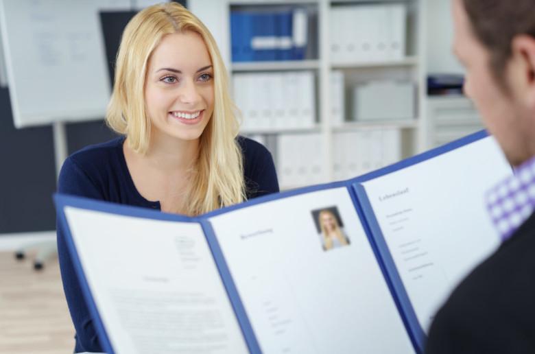 Entrevistas CV