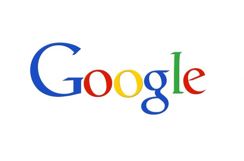 Google. Navegador