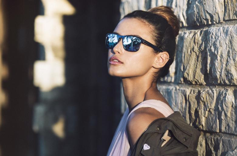 Salud visual y gafas de sol
