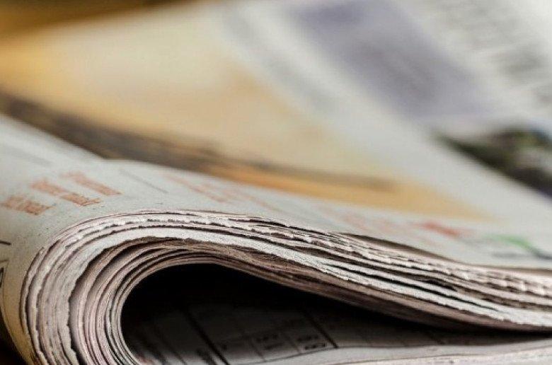 Prensa escrita y digital