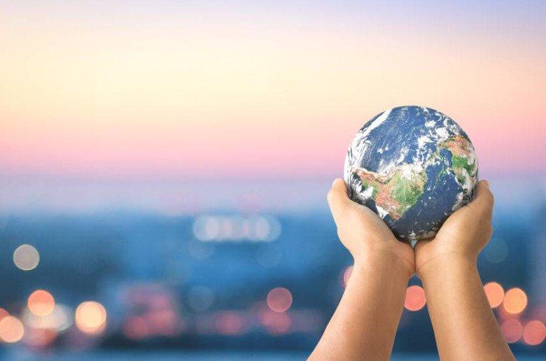 sostenibilidad y ahorro en el hogar